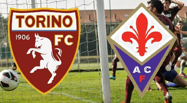 Torino-Fiorentina, info Streaming gratis oggi