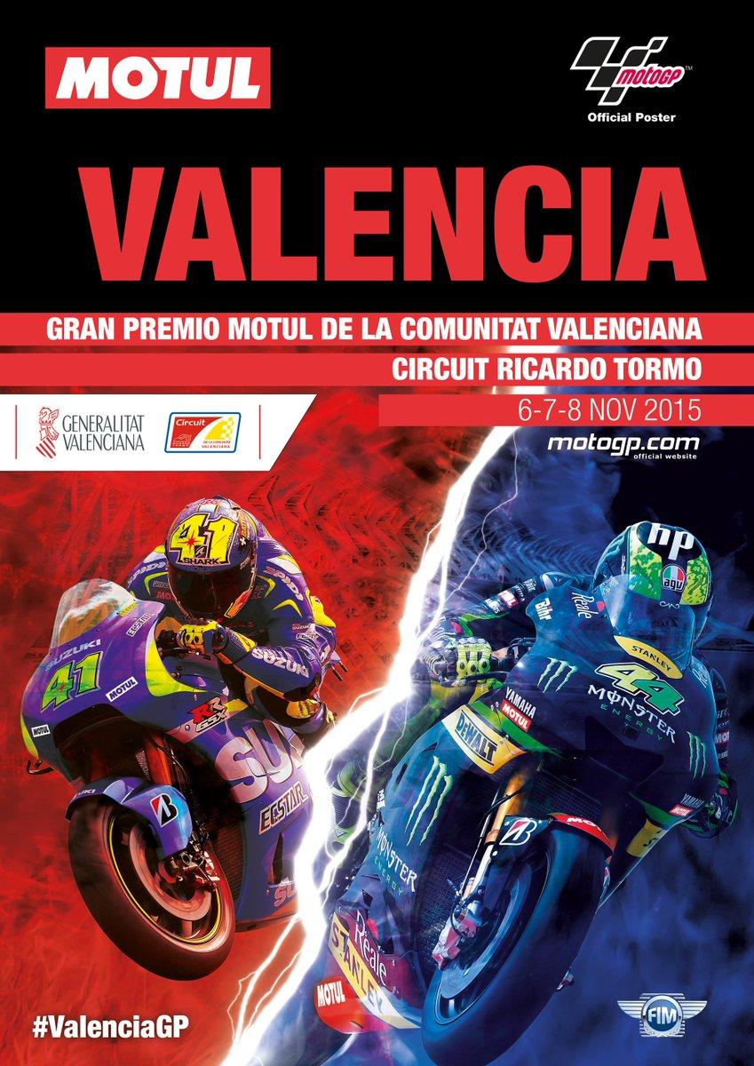 Circuito Ricardo Tormo : Circuit ricardo tormo print motogp prints online