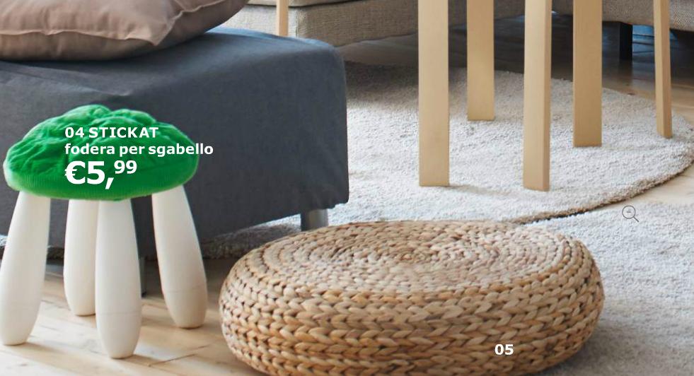 Fodere per sedie ikea henriksdal soferia fodere per mobili ikea