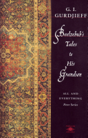 download contemporary diasporic south asian womens fiction gender