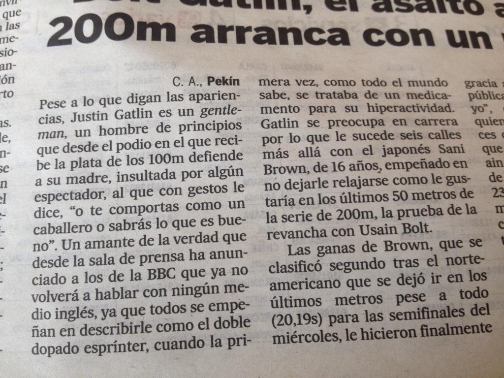 PUTO ATLETISMO DE LOS HUEVOS - Página 4 CNU4CXoWUAAmLUE