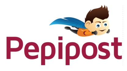 PepiPost