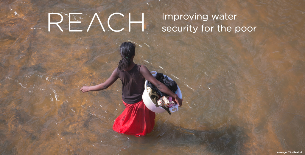 We're thrilled to be @#wwweek. Visit http://t.co/5lu06wwZNK to find out how we're tackling #watersecurity & #poverty http://t.co/LdjzaObMSq