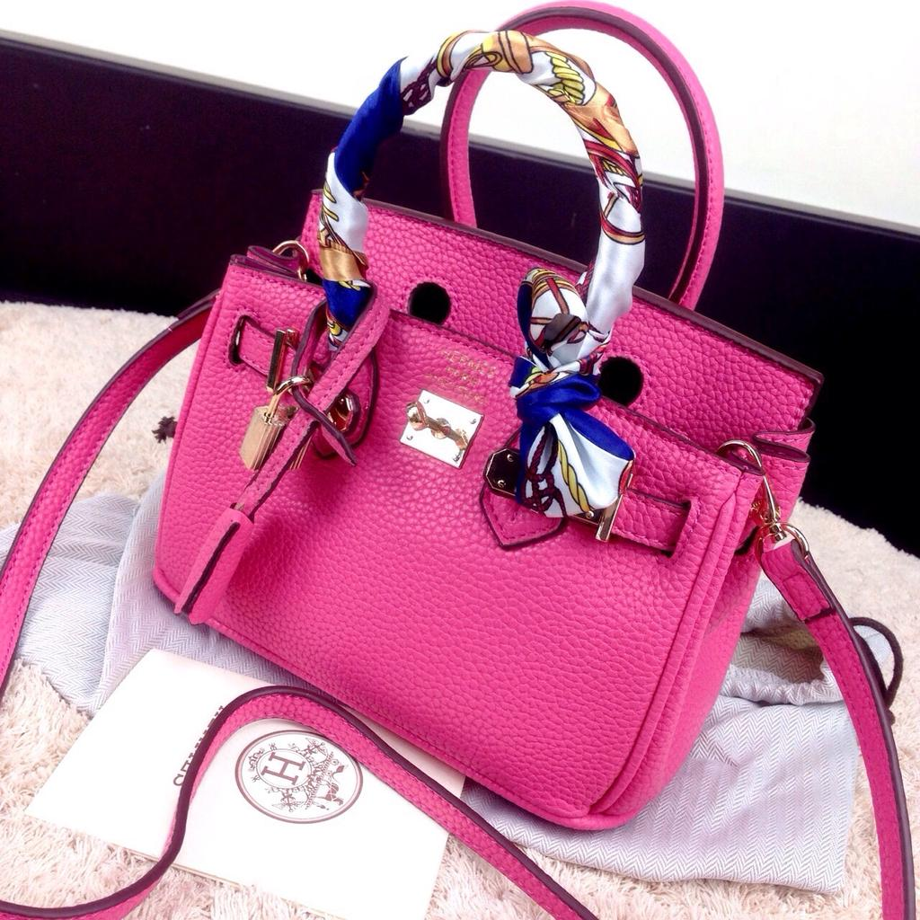 Hermes Birkin Mini Bag Hermes Price