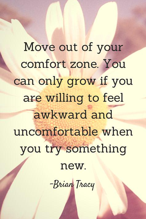 """""""Move out of your comfort zone..."""" #WednesdayWisdom http://t.co/ENie3ht8Xf"""