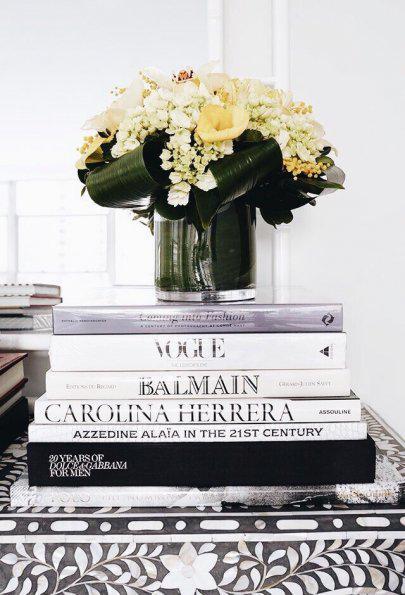 Книги о стиле и моде скачать