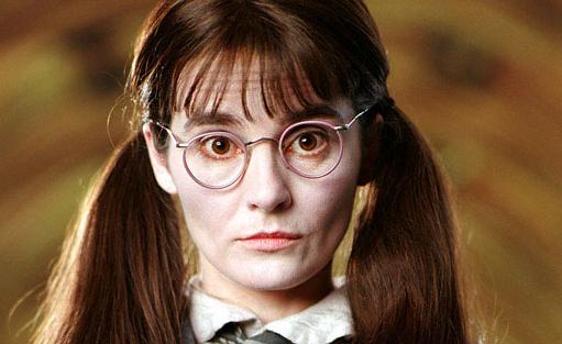 'Happy Days' Star Erin Moran Dead at 56: Celebs Mourn ...
