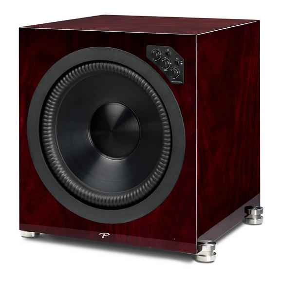 Paradigm Pushes Out Stylish Pair of Prestige Subwoofers @paradigmnow http://t.co/MnsjTGEx9b http://t.co/xe5DTNUpMb
