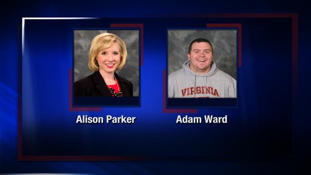 BREAKING: @GovernorVA says shooter believed to be 'disgruntled employee' of @WDBJ7. Troopers in pursuit now.