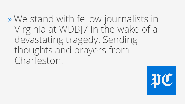 #WeStandWithWDBJ in #Charleston. http://t.co/qLYaUAdKH7