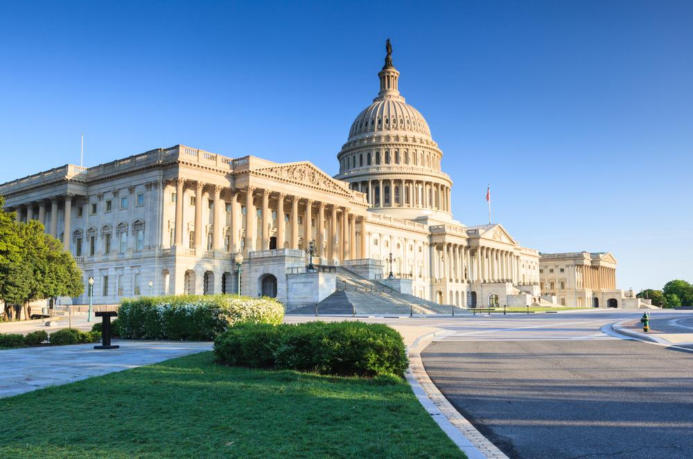 From Atlanta to Washington DC from $15 http://t.co/yZH0PECFeM http://t.co/Ry7jmsSWZe