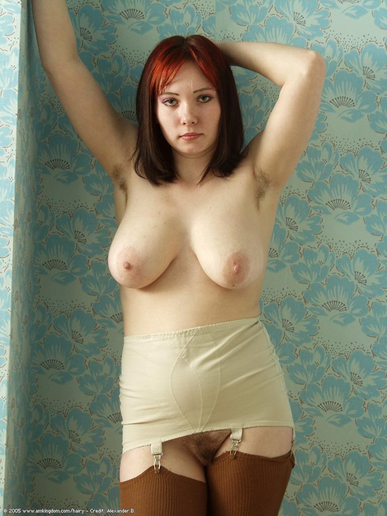 Панталоны голых женщин, порно для планшета смотреть чертик