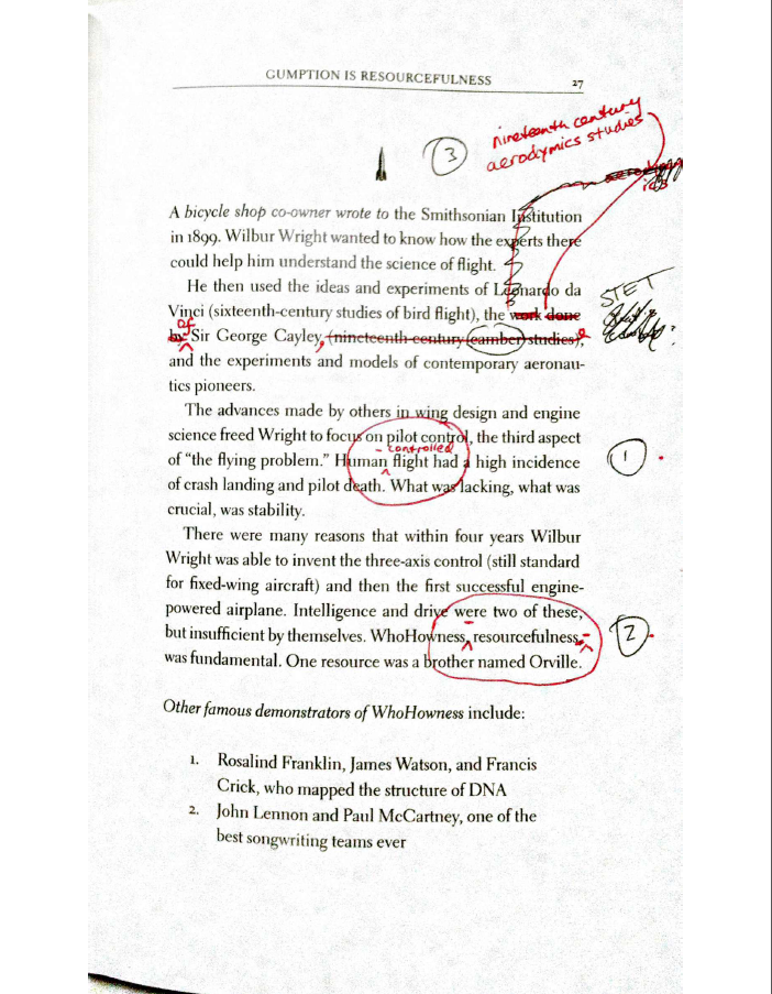 But what if the comments all come in like this? That's handwritten on hardcopy and scanned to PDF. #EPrdctn http://t.co/jybxazP32e