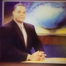 Virginia police have identified the shooter as Vester Lee Flanagan, former reporter at WDBJ: http://t.co/3HjsIC01Uz