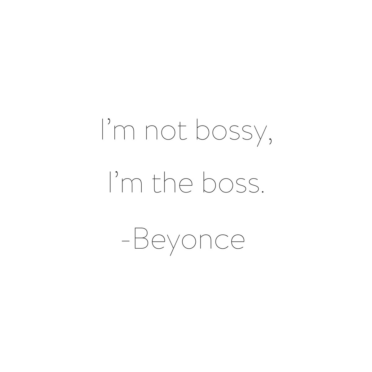 You go girl. #WomensEqualityDay http://t.co/xZfTxsIhSF