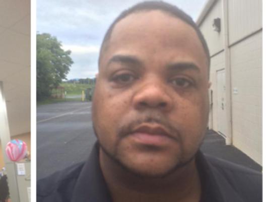 Vester Lee Flanagan II Bryce Williams dead
