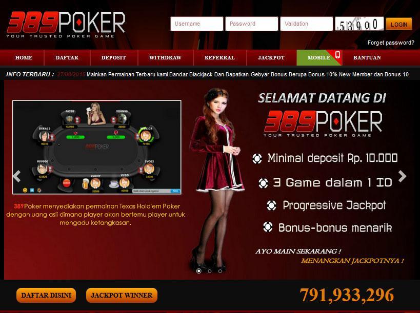 Rani Santi On Twitter Http T Co 64belsuzsb 389poker Poker Pokeronline Agenpoker Pokerterbaik Pokerindonesia Mbahonlinecom Http T Co Rmtfsmxzmm