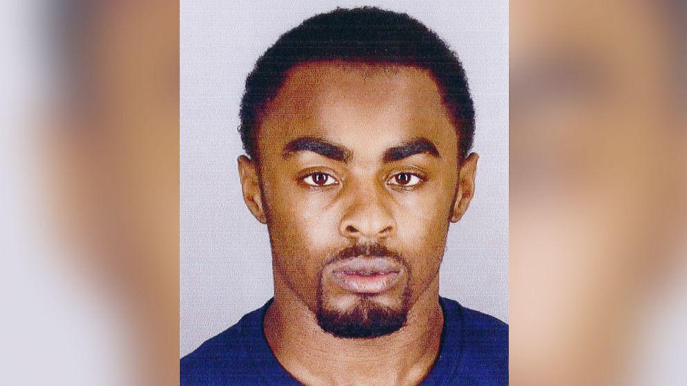 Man accused of robbing credit union told police he needed money to pay for daughter's chemo. http://t.co/UvJ3viO9eb