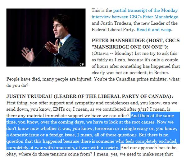 The infamous &#39;root cause&#39; comment ... in context #plqc #cdnpoli<br>http://pic.twitter.com/OHmujbvsqs
