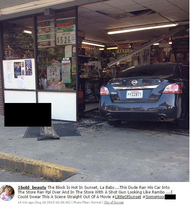 @KATCTV3 Lafayette, LA : Latest News, Breaking