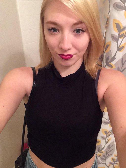 Rachel Starr Porn New