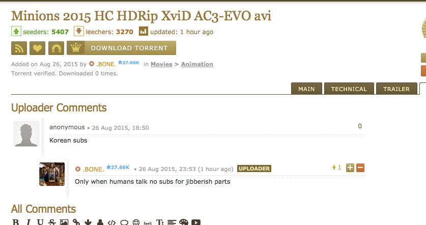humans season 2 download torrent
