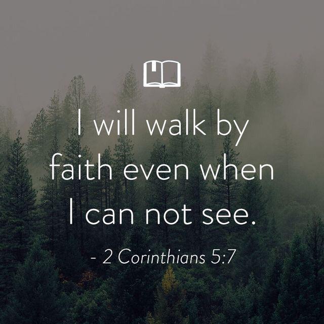 Faith http://t.co/eebkCH8GMS