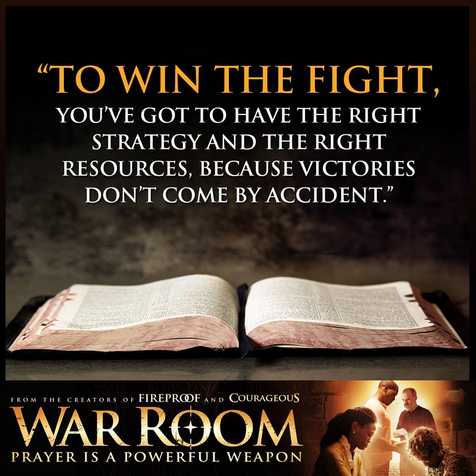 Dear Christian - GO SEE THIS MOVIE - ---> War Room the Movie http://t.co/u5jainPprt #WARROOM http://t.co/E6d99jvTNc