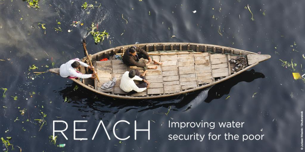 #watersecurity #globaldev #poverty #Africa #Asia #wwweek follow @reach_water http://t.co/neaGimsEpz