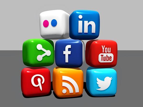 Dünya Çapında Türk Taraftarları Sosyal Medyada Rekor Kırıyor