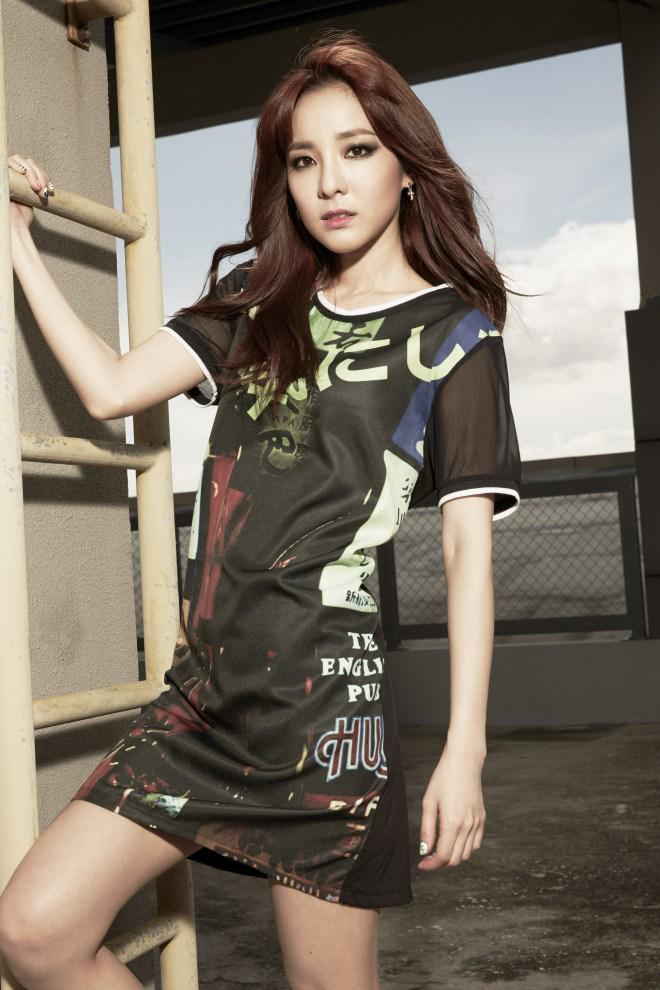 "News: Inquirer~ ""Sandara Park's Secret is Out! 2NE1's Sandara Park Made the Big… http://t.co/qYzjYWsXvA http://t.co/g3WkclRup2"