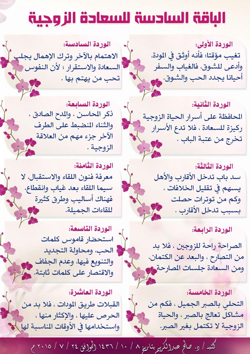 63366fd9a1328 صالح عبدالكريم on Twitter