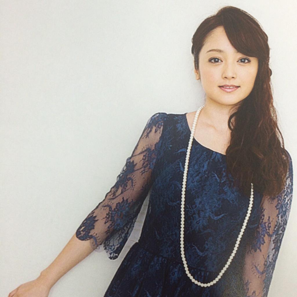Yumi Adachi Nude Photos 18