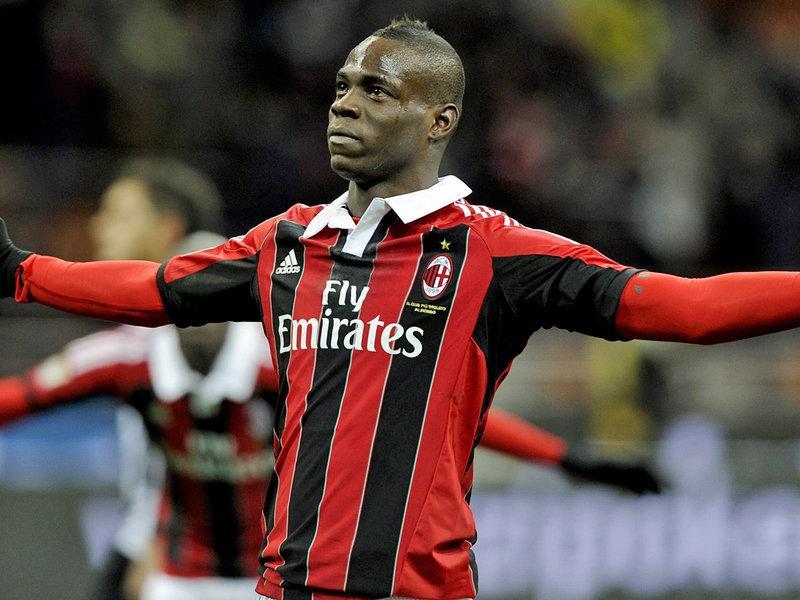 MILAN-Empoli come vedere Streaming Diretta TV oggi (Partite calcio Gratis Serie A)