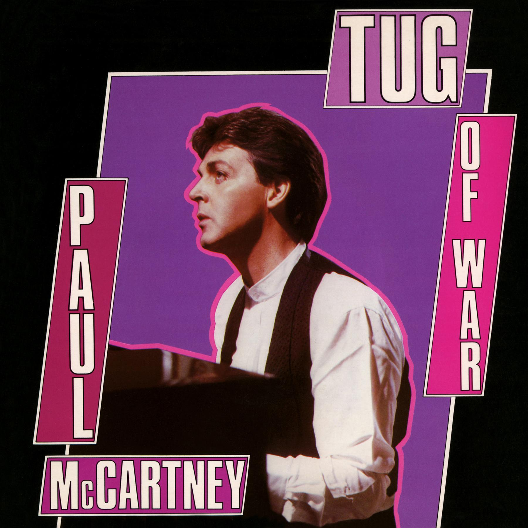 Listen to 'Tug of War (Remix 2015)' HERE: http://t.co/0SxbbmiR43 #ThrowbackThursday #TBT http://t.co/3NkatRGvzO