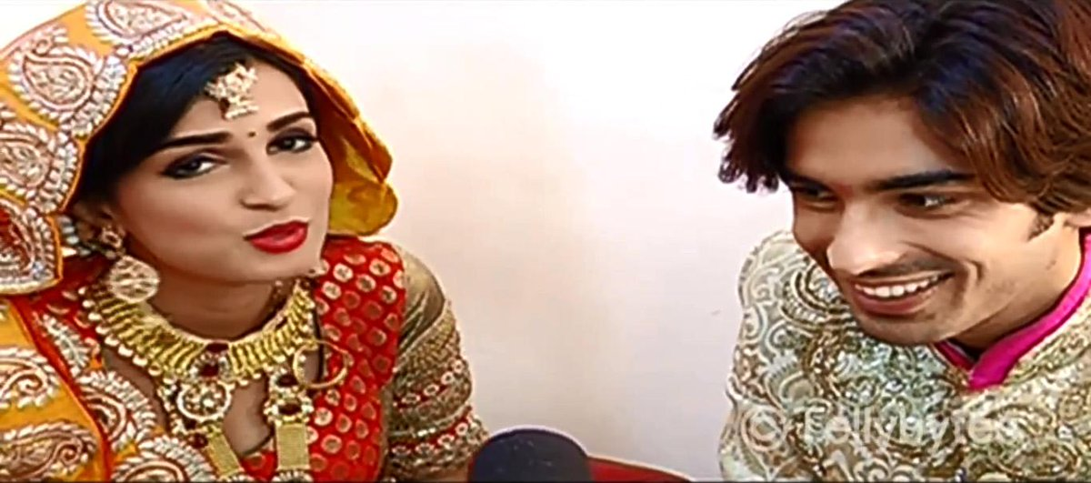 Somendra marries sarojini forcefully tellybytes video(Page 3)
