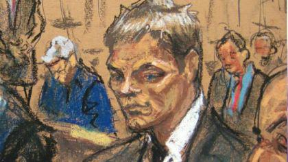 "Thumbnail for Tom Brady wins ""deflategate"" case; Twitter goes wild"
