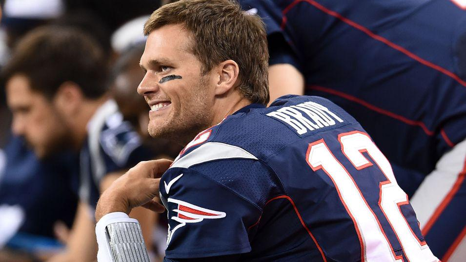Judge nullifies Tom Brady's four-game #DeflateGate suspension - http://t.co/wz5DjyJxq4  http://t.co/tGJtA9UMu5