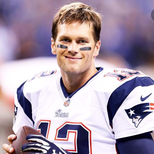 That face when your money is so long, they can't do nothing with you💀😂😭#brady #deflategate http://t.co/7WrTURELcV