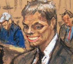 Courtroom reaction from Tom Brady http://t.co/Cx0U1QGxUB
