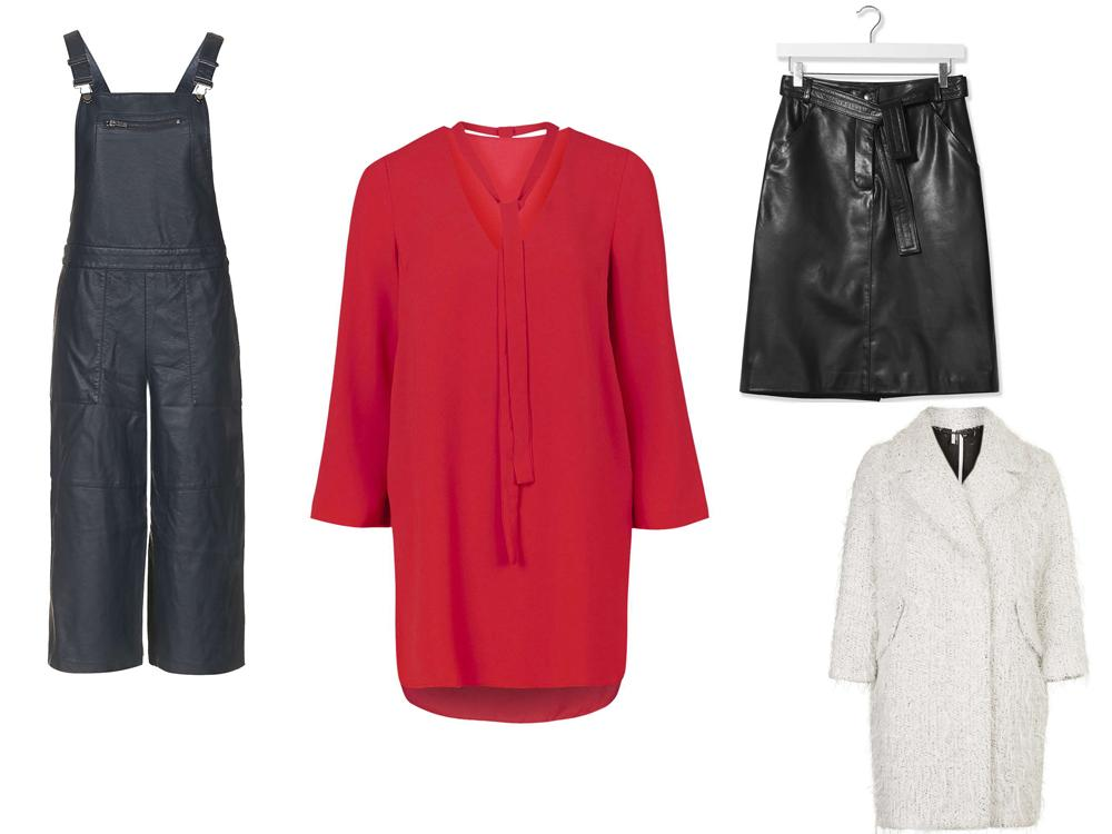 What's that? A round-up of new @Topshop buys? You can thank us later...http://t.co/1obOIdzhJr http://t.co/Wt5h0nYUcY
