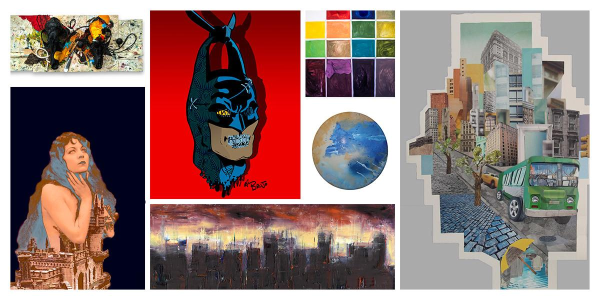 Vote for your favorite artist now at my @rush_art #ArtisanSeries competition! http://t.co/DG0NlOhbEz http://t.co/Q1vPtOBi4q