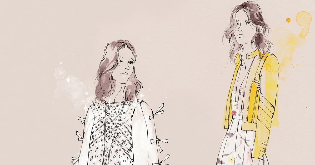 RT @POPSUGARFashion: You need to see these stunning sketches from #NYFW http://t.co/tmborGOdna http://t.co/bCA5aCBNES