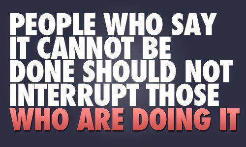 30 Motivational Business &amp; Entrepreneur Quotes   http://www. myfrugalbusiness.com/2012/04/intern ational-political-economical.html &nbsp; …    #Startup #Inspire #CEO #B2C #Biz<br>http://pic.twitter.com/2hmzCISRpi