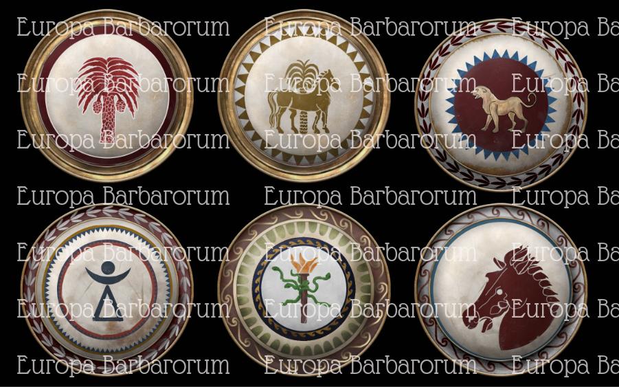 Europa Barbarorum II - Page 4 CNa2ZyUUAAAz2dG