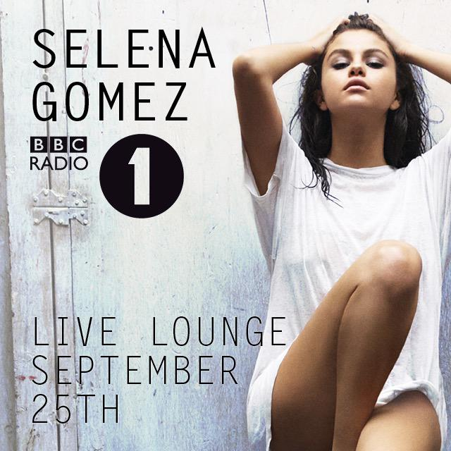 Hey UK, I'm happy to announce that I'm going be part of #R1LiveLoungeMonth for @BBCR1!