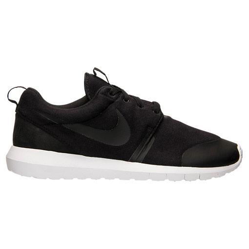 new arrivals 8e998 01034 The Nike Roshe One