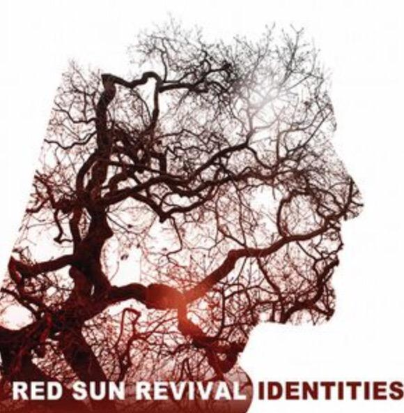 "@RSRband Red Sun Revival-""Identities"".Read our review here: http://blaue-rosen.com/red-sun-revival-identities/ …"