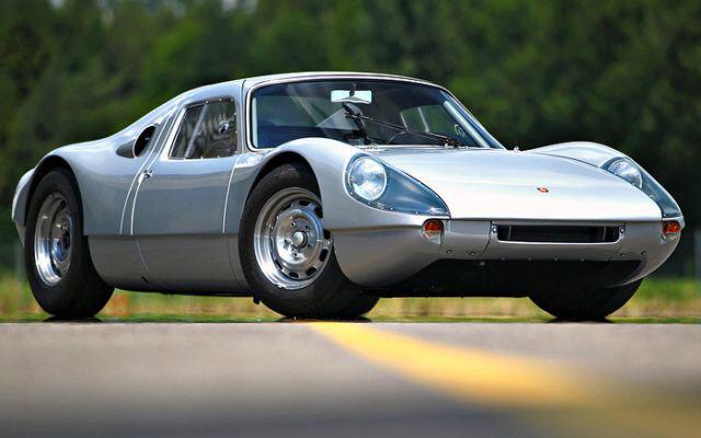 "One of my favorite #Porsche models  ""@MagRetroPassion: http://t.co/218FmCEpaS"""