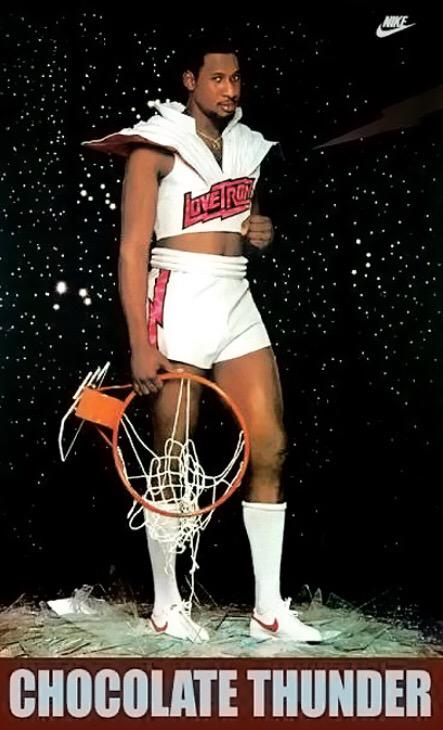 R.I.P. Darryl Dawkins. A true character and gentleman of the game. http://t.co/o9kWU4JyHk
